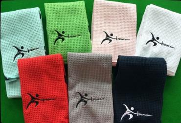 Fencing Towel